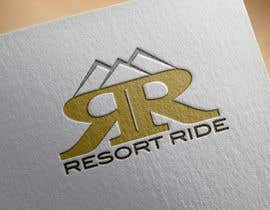 #7 cho Design a Logo for RR bởi hanoua