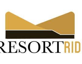 #2 cho Design a Logo for RR bởi ricardobalbontin