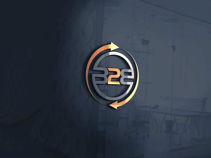 Bài tham dự cuộc thi #18 cho 4 Animated Icons for B2B website