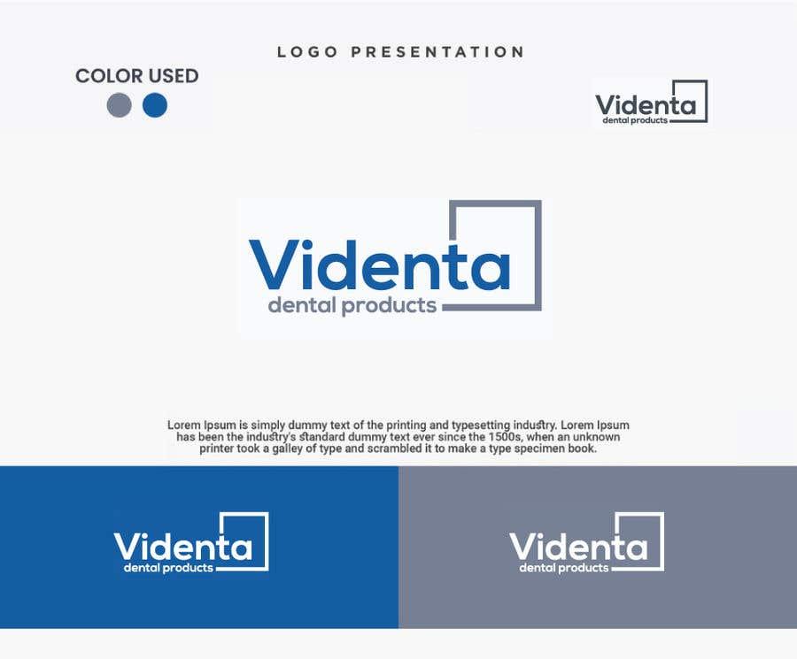 Kilpailutyö #431 kilpailussa Need a professional company logo