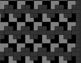 #9 for Rebuild pattern from scratch by sharminshila1819