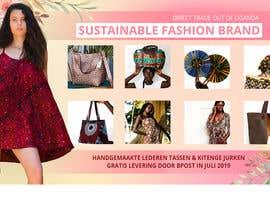 nº 44 pour Fashion sale advertisement Facebook/Instagram par satishandsurabhi