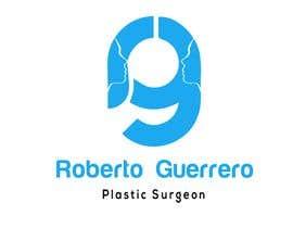 #18 for Logo for a Plastic Surgeon af bilalmuhammad618