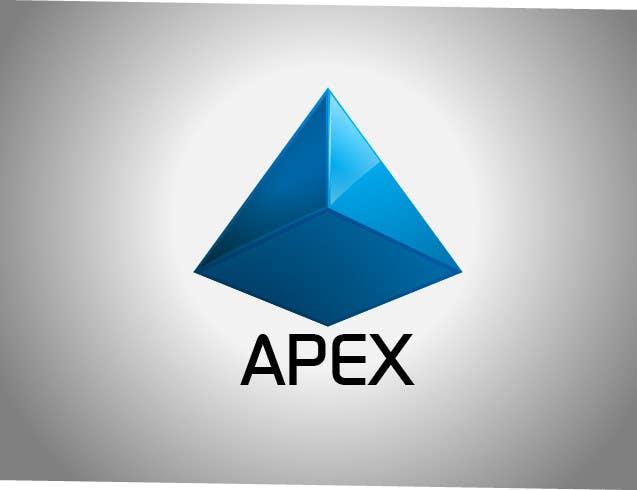 Proposition n°                                        464                                      du concours                                         Logo Design for Meritus Payment Solutions - Apex