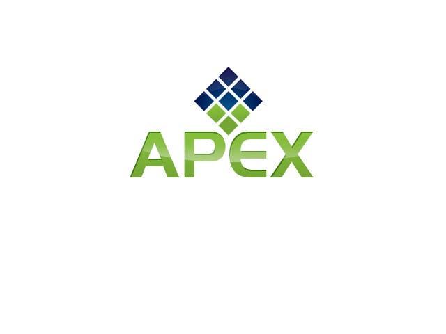 Proposition n°                                        467                                      du concours                                         Logo Design for Meritus Payment Solutions - Apex
