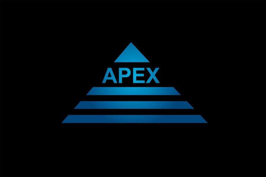 Proposition n°                                        386                                      du concours                                         Logo Design for Meritus Payment Solutions - Apex