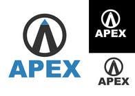 Proposition n° 619 du concours Graphic Design pour Logo Design for Meritus Payment Solutions - Apex