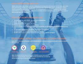 Nro 9 kilpailuun Re-design theme wordpress casino and gambling website. käyttäjältä smritimoydas547