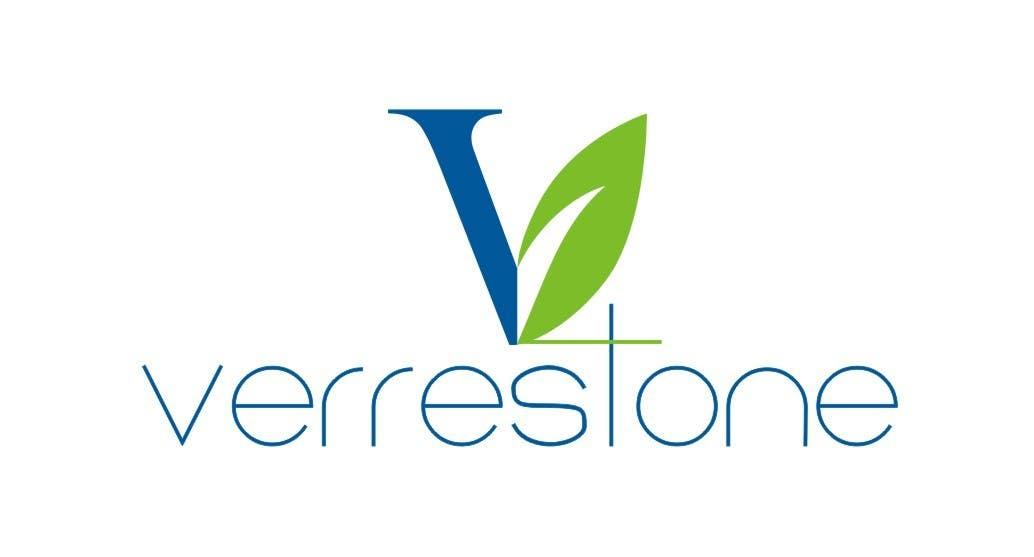 Contest Entry #69 for Logo Design for Verrestone