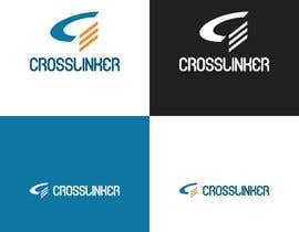 #184 for Logo Development by charisagse