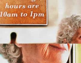 nº 61 pour Times That Count par banduwardhana
