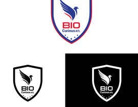 nº 63 pour Academic Logo par mohhomdy