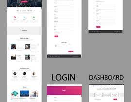 #1 untuk I need a site + application  on the Google Play market oleh hosnearasharif