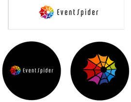#291 for Logo and Business Card Design for events and entertainment company af gfxbucket