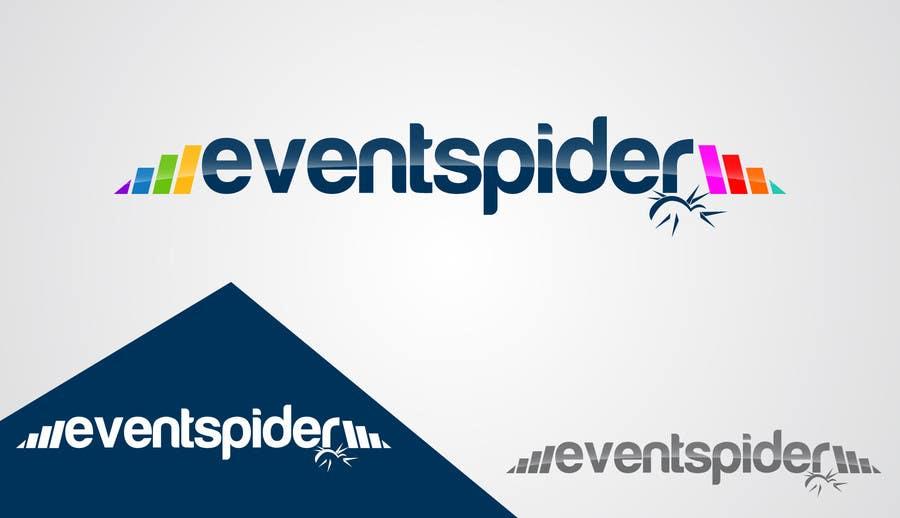 Kilpailutyö #63 kilpailussa Logo and Business Card Design for events and entertainment company