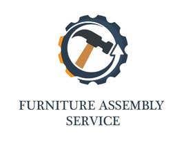 #18 untuk Logo for website oleh KaushikFefar