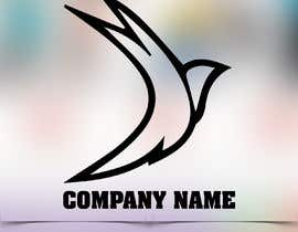 #7 for logo for company af Rownakul
