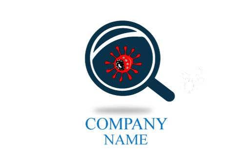 Konkurrenceindlæg #                                        16                                      for                                         logo for company