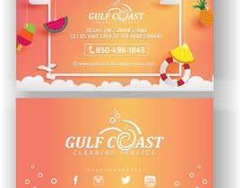 nº 3 pour Summer graphic design advertisement par sonugraphics01