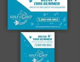 nº 16 pour Summer graphic design advertisement par sonugraphics01