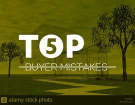 dobreman14 tarafından Typography Logo Designs needed için no 24