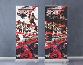 #9 for Graphics for a Popup Banner af MoTreXx