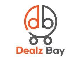 nº 26 pour Logo Design for E-commerce par shohidulrubd