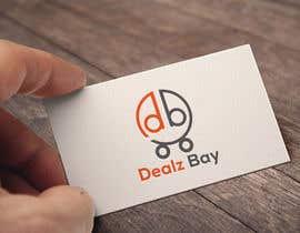 nº 41 pour Logo Design for E-commerce par shohidulrubd