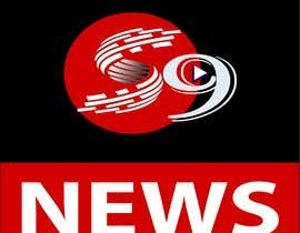 #46 for make new logo avatar for news channel by MunzalinAnwar