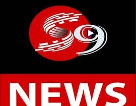 #46 for make new logo avatar for news channel af MunzalinAnwar