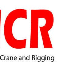 #145 cho New Logo Design for a New Crane Company - Sample Design Attached bởi darkavdark