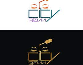 Nro 90 kilpailuun a spa logo. käyttäjältä adnanzakaria