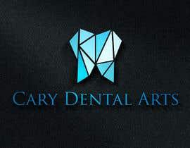 "#458 cho Create a new logo for ""Cary Dental Arts"" bởi Bhavesh57"