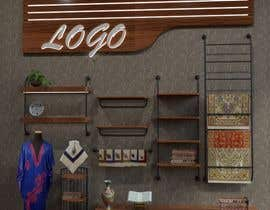 #27 for Make a mood board for my retail store af anto2178