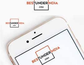 anubegum tarafından Design a Logo of my Website - 09/06/2019 08:47 EDT için no 101