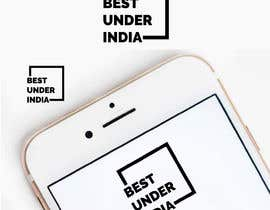 anubegum tarafından Design a Logo of my Website - 09/06/2019 08:47 EDT için no 103