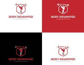 #128 for Body Revamped by CreativityforU