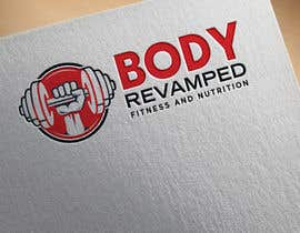 #117 for Body Revamped by dotxperts7