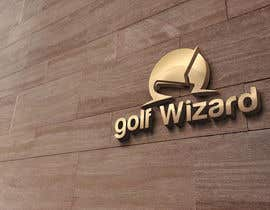 nº 19 pour Golf Wizard par mdarman017272