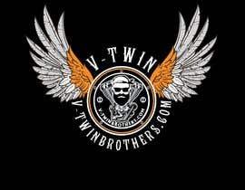 #159 para logo design de a2zsoftwarebd