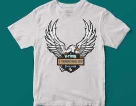 #149 для logo design от haquemasudull77