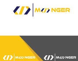 #323 for Design A Logo af YourDesigner21