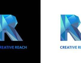 #26 para Design a Logo for digital marketing and creative company por WOB