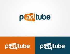 qualitydesigns14 tarafından Design a Logo for padtube.com için no 176