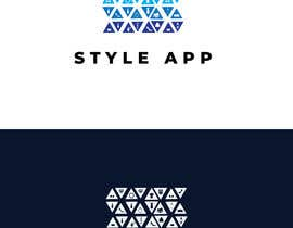 #45 untuk Design an application logo. oleh syedahmed18