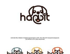 #89 for Logo for a Pet Food Company by enovdesign