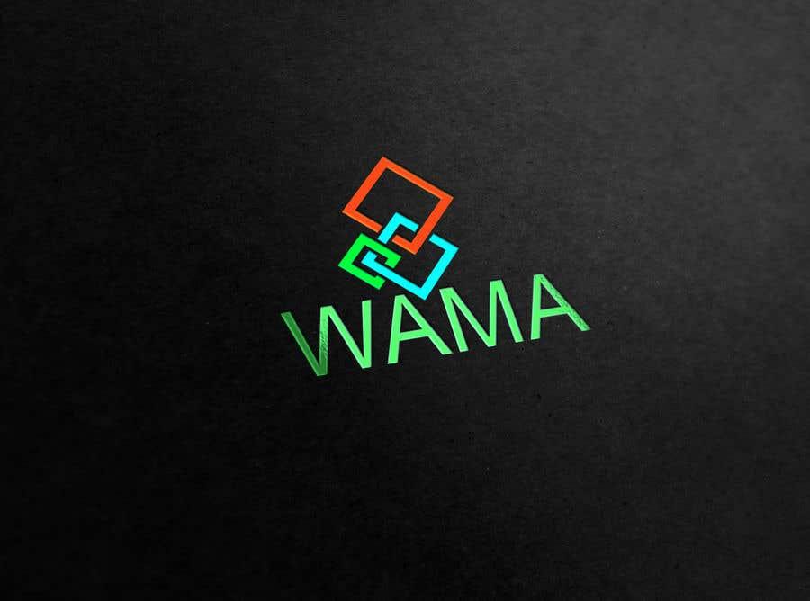 Contest Entry #175 for Design a logo