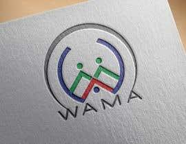 JesminMukta tarafından Design a logo için no 107