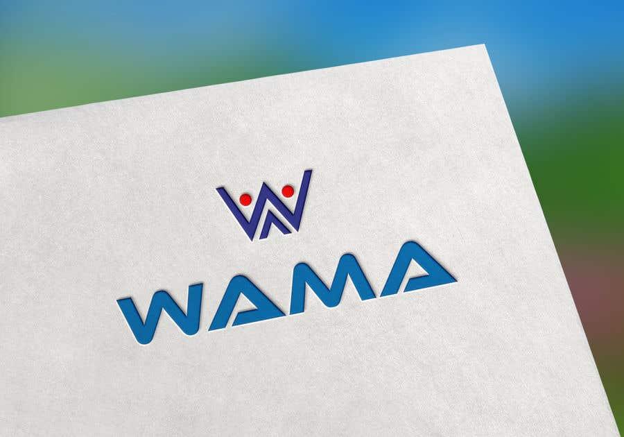 Contest Entry #108 for Design a logo