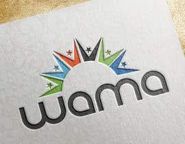 logotrak tarafından Design a logo için no 17